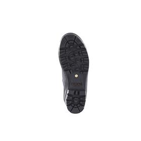 Boreal Maipo Shoes Men